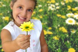 Photos Of Poisonous Plants And Flowers For Children
