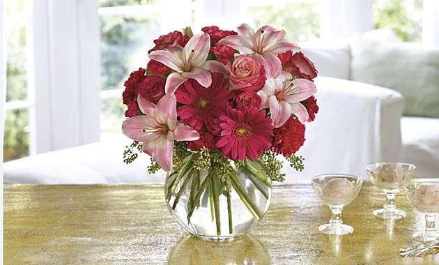 Raleigh Nc Flower Delivery Same Day 1st In Flowers