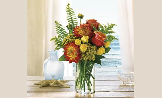 DeSoto, TX Flower Delivery Same Day - See Our Mother's Day Flowers on
