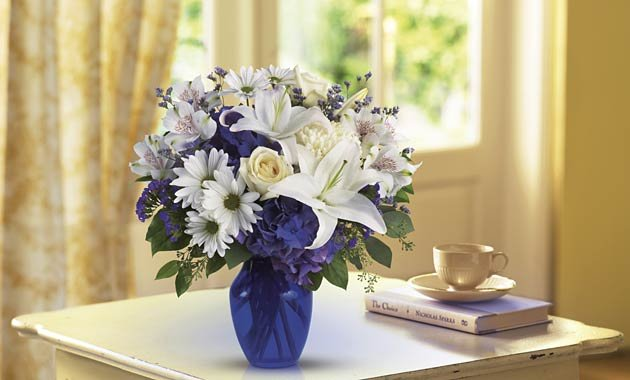 Alpharetta GA Flower Delivery Same Day