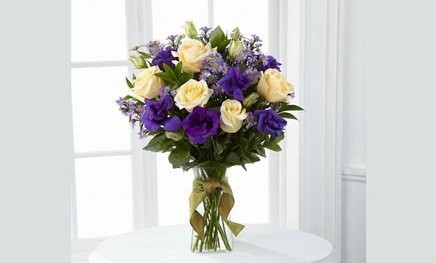 Oklahoma City OK Flower Delivery Same Day See Our Birthday Flowers