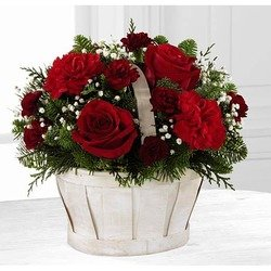 Mississippi ms flower delivery same day 1st in flowers celebrate the season mightylinksfo