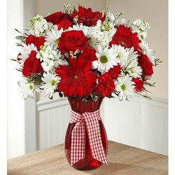 Sweet Perfection Bouquet