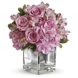 Teleflora's Be Sweet Bouquet