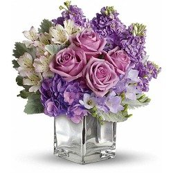 Sweet as Sugar by Teleflora