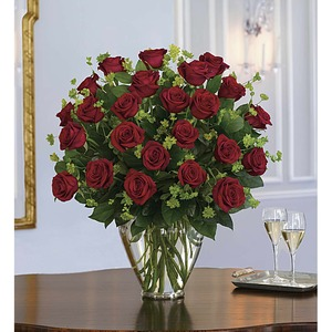 Funeral Flowers Wine Baskets International Delivery. Bakersfield Favorites. My Perfect Love