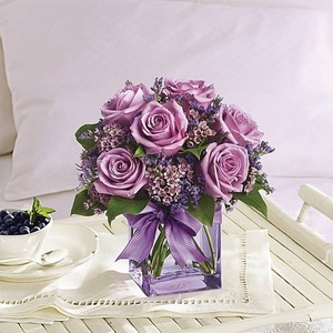 Mississauga ON Flower Delivery Same Day