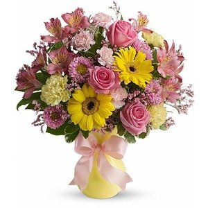 Brockton ma flower delivery same day 1st in flowers starting from 5295 we offer same day flower delivery mightylinksfo