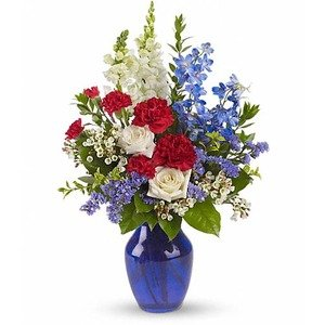 Hickory, NC Flower Delivery Same Day  See our Birthday