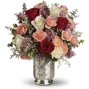 Always Yours by Teleflora