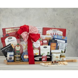 Ultimate Gourmet Cutting Board Collection