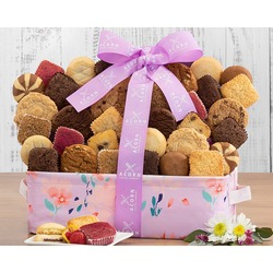 Cookie and Brownie Gift Collection