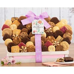 Happy Mother's Day Fresh Baked Gift Collection