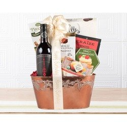 Gift Baskets To Canada Low Prices Same Day Delivery