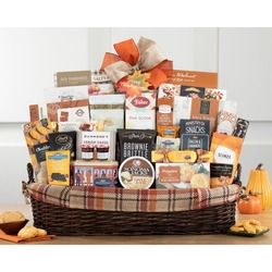 Ultimate Thanksgiving Harvest Collection