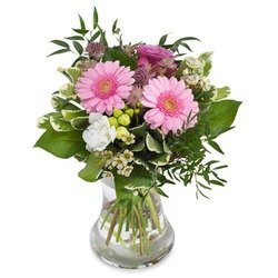 To Apologize Bouquet (Vase not Included)