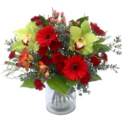 Flowers for your day