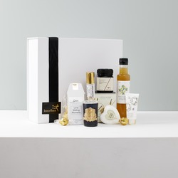 Stay Well Gift Box