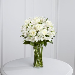 The FTD® Cherished Friend™ Bouquet
